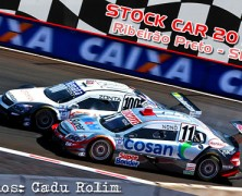 Retrospectiva Stock Car 2010