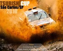 Retrospectiva Mitsubishi Cup 2010