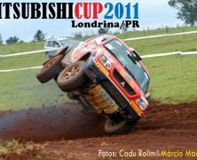 Mit Cup Londrina/PR