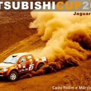 Mit Cup Jaguariúna/SP