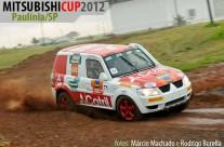 Mit Cup Paulínia/SP