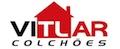 logo_vitilar