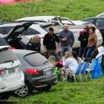 Rally Rota SC 2014. Foto: Cadu Rolim/Autoterra