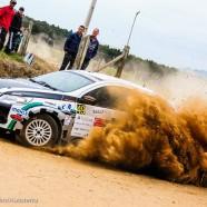 Rally Rota SC