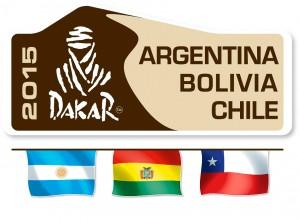 2015-Dakar-Rally-Logo